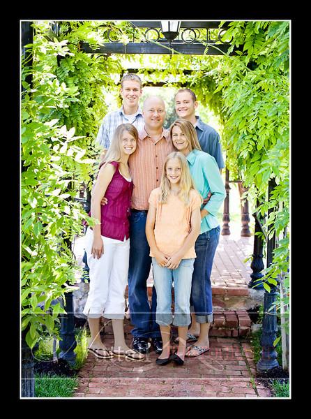 Berry Family 17.jpg