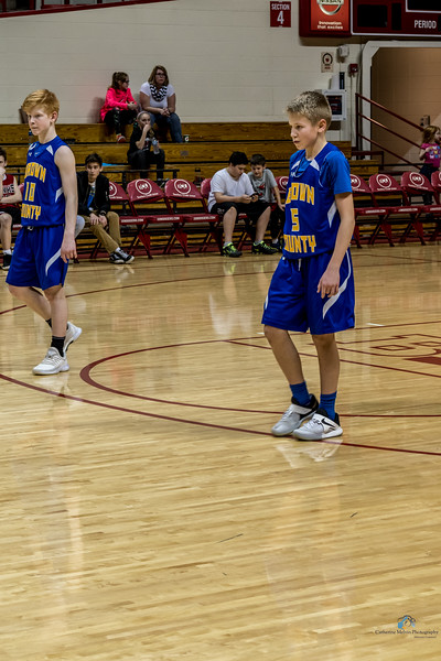 2018 Hawks in the Hall Brown Co v St Charles-32.jpg