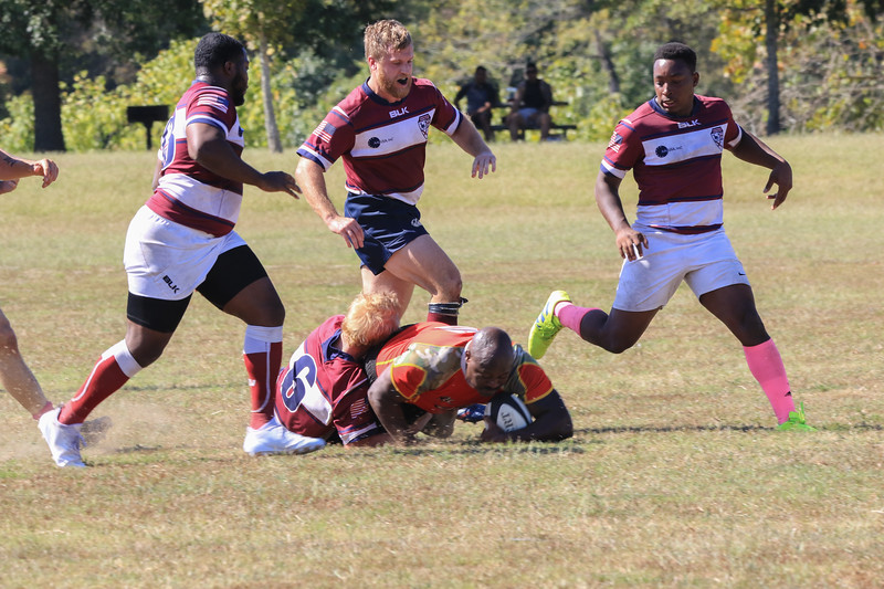 Clarksville Headhunters vs Huntsville Rugby-122.jpg