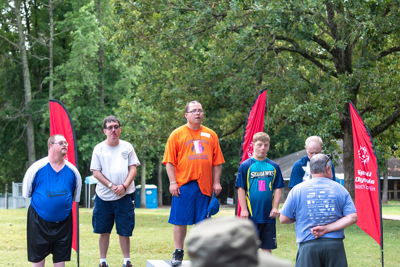 Special Olympics Softball Skills-2123.jpg
