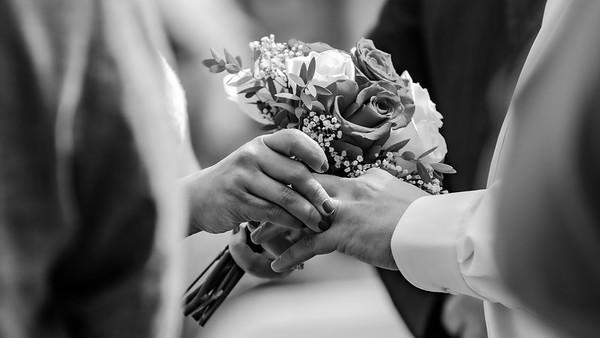 2019-07  Kirby-Carpenter Wedding