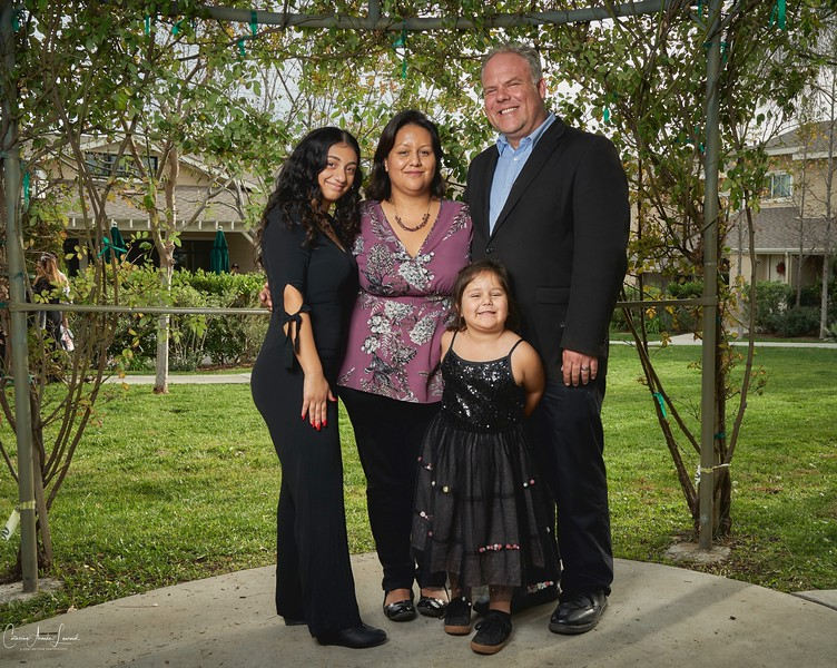 Lalo Fuentes Friends and Family_2018©CAL_0544.jpg