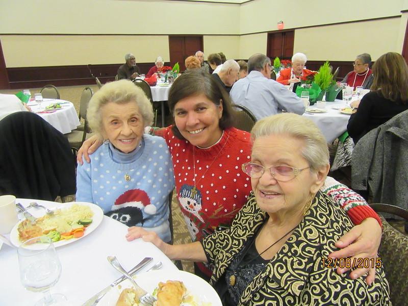 2015-12-08-Philoptochos-Christmas-Luncheon_028.JPG