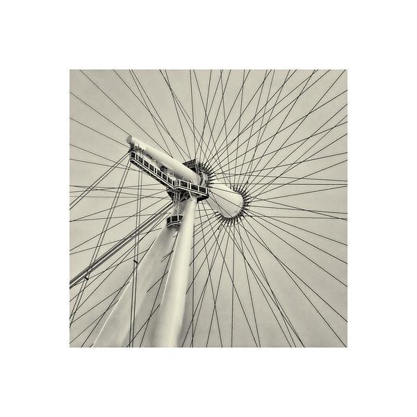 London Eye I