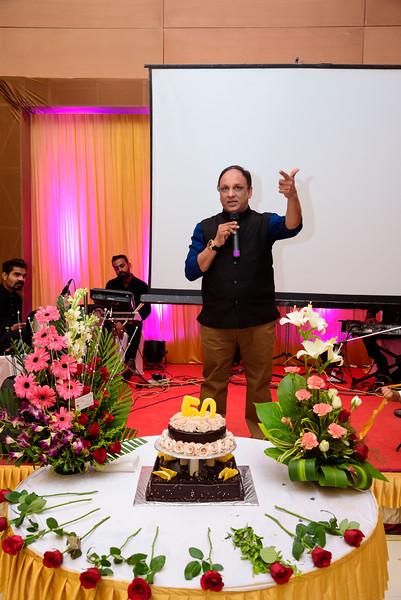 Rituraj Birthday - Ajay-5940.jpg