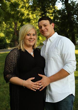Payne Maternity