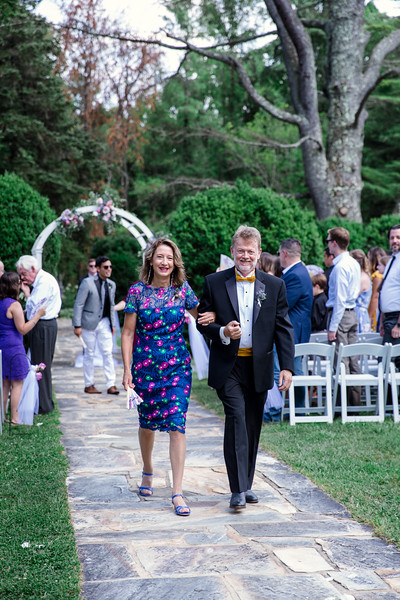 goodr ceremony-421.jpg