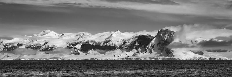 2019_01_Antarktis_03068.jpg