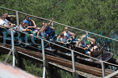 Dollywood 9.19.10