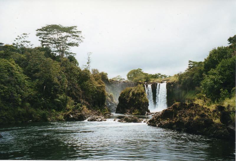 199806-hawaii-11256.jpg
