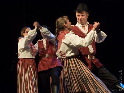Sottiisi Moves 11.6.2014