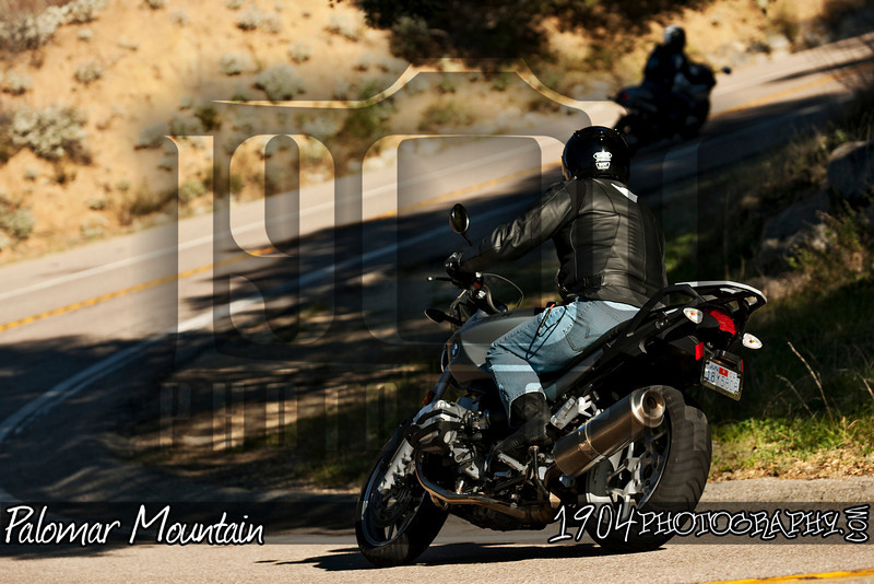 20110123_Palomar Mountain_0012.jpg