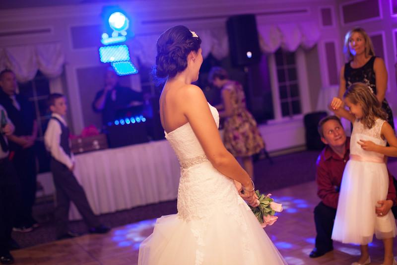Matt & Erin Married _ reception (230).jpg