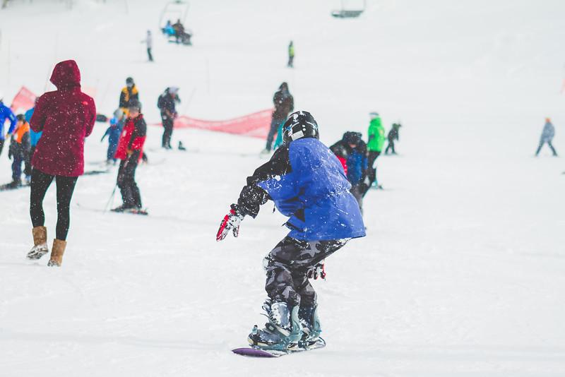 snowboarding-4.jpg