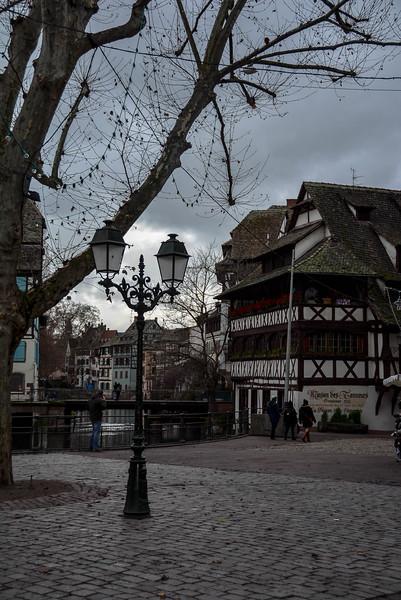 Strasbourg-32.jpg