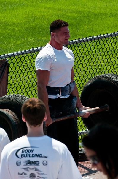 Strongman2009_Competition_DSC1273-1.jpg