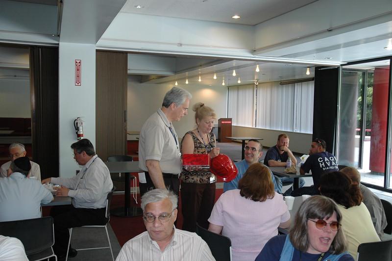 2007 Chili and SPEWS Bonvoage (68).JPG