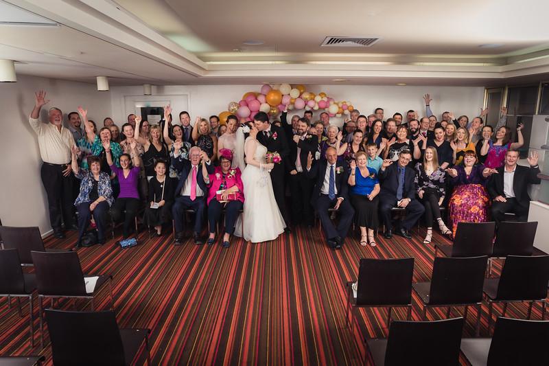 Formals_She_Said_Yes_Wedding_Film_and_Photography_Brisbane_0187.jpg