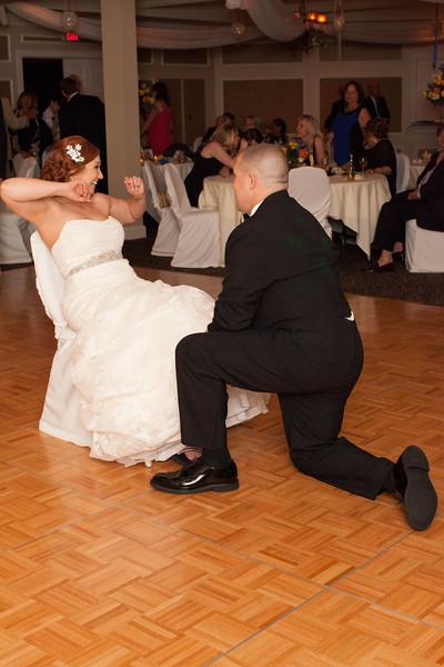 Adam & Sarah Wedding  (3117 of 3243).jpg