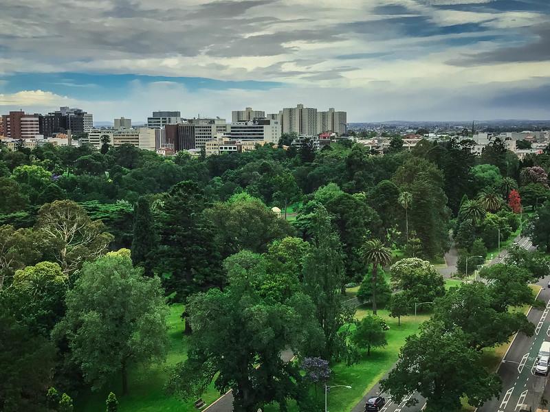 Melbourne-376.jpg