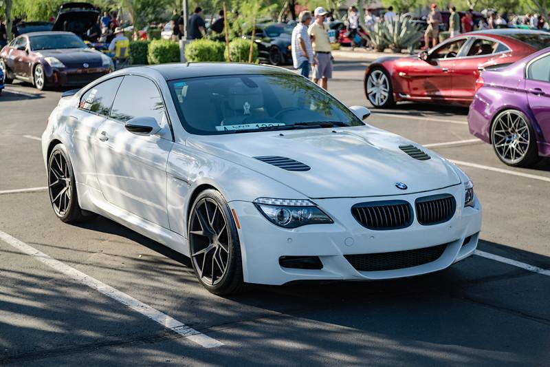SSW Motorsports Gathering August 2018-44.jpg