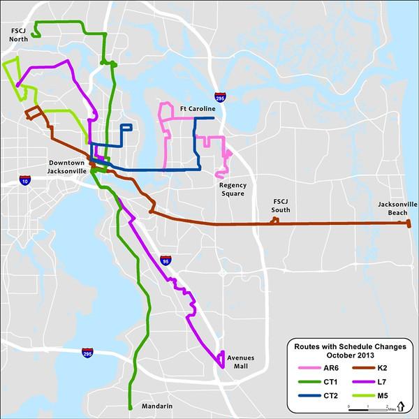 JTA bus routes.jpg