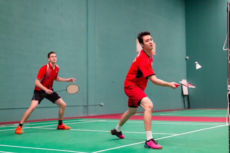 12.10.2019 - 228 - Mandarin Badminton Shoot.jpg