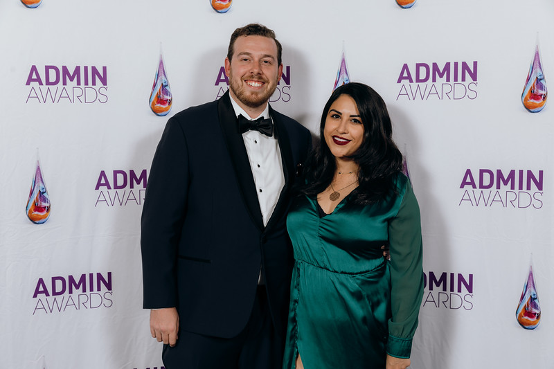 2019-10-25_ROEDER_AdminAwards_SanFrancisco_CARD2_0068.jpg