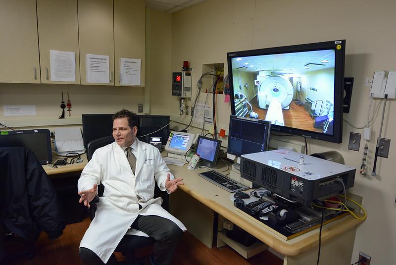 NIH 2018 labs150.jpg