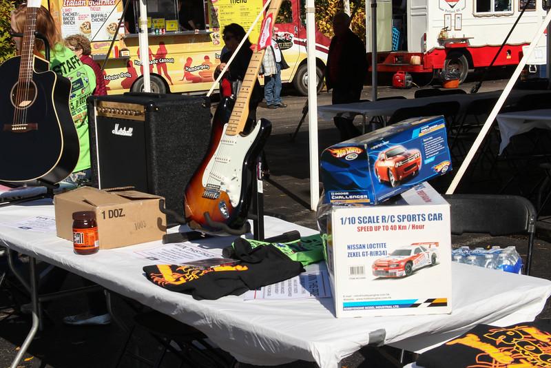 cars and guitars-42.jpg