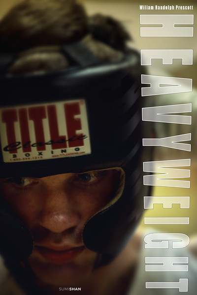 2018.07.14 __HEAVYWEIGHT & LEGENDS__Will Precscott's FIGHT_78A2791-1-cover-2x3.jpg