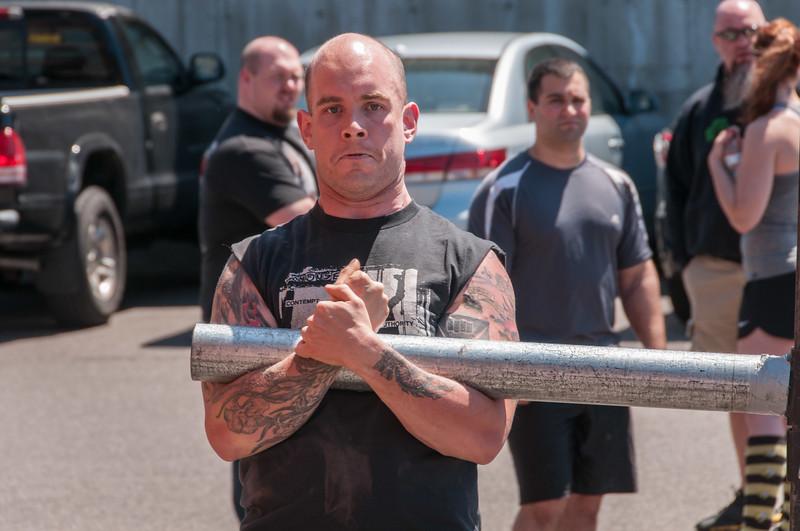 Strongman Saturday 5-12-2012_ERF5145.jpg