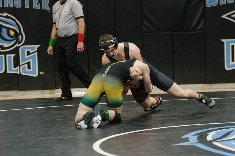 Carroll County Wrestling 2019-751.jpg