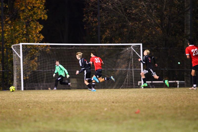 2015 UFA Club Soccer-1153.jpg