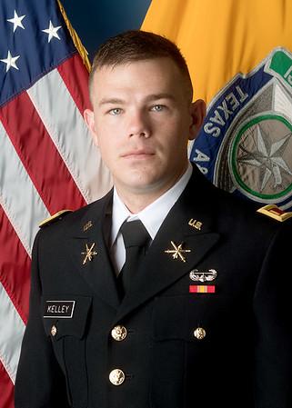 042817 ROTC Headshots