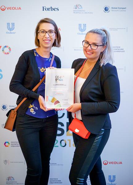 SDGs-338_www.klapper.cz.jpg