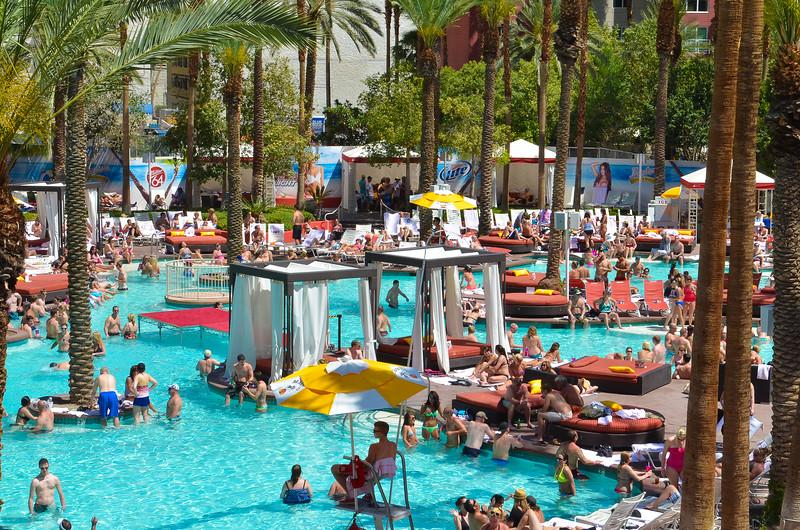 VegasMay0029.jpg