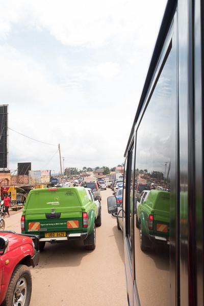 Uganda-0398.jpg
