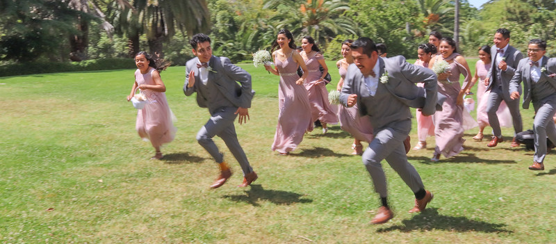 A&F_wedding-292.jpg