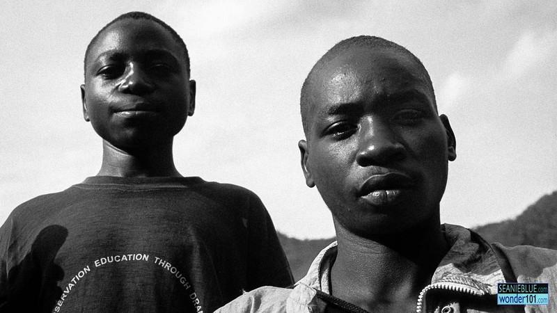 Uganda 1400 40-9.jpg