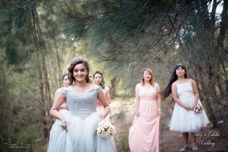 Saroj Eshika Wedding - Web_final (111).jpg