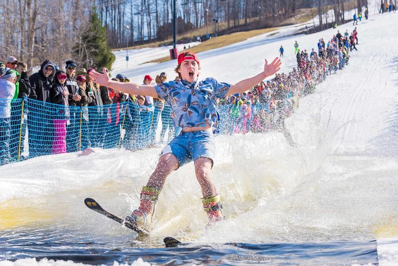 56th-Ski-Carnival-Sunday-2017_Snow-Trails_Ohio-3446.jpg