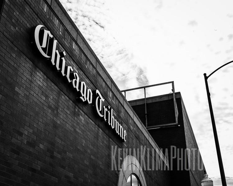 chicagotribbuild2.jpg