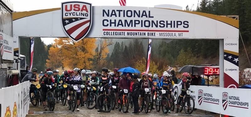 Collegiate MTB National Champs.jpg