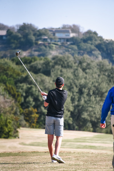 GolfBoy_Jan14_ElainaEich0037.jpg