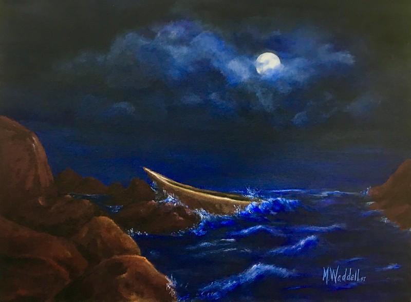 Waddell Boat.jpg