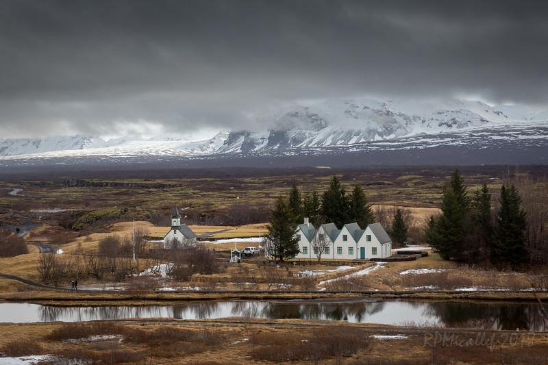 2018 Iceland (40 of 79).jpg