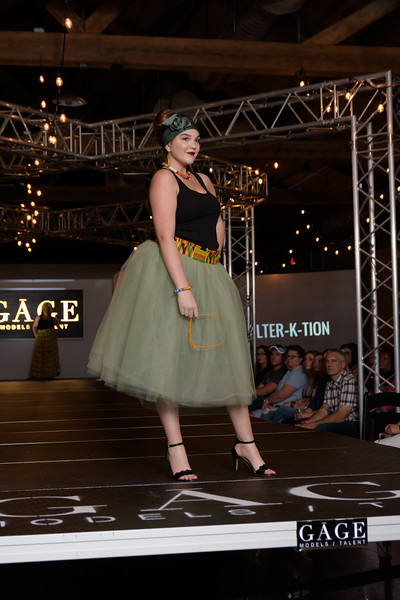 Knoxville Fashion Week Friday-541.jpg