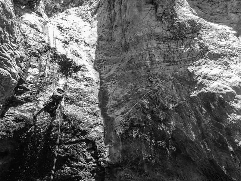 13_07_14 canyoneering eaton canyon 0137.jpg