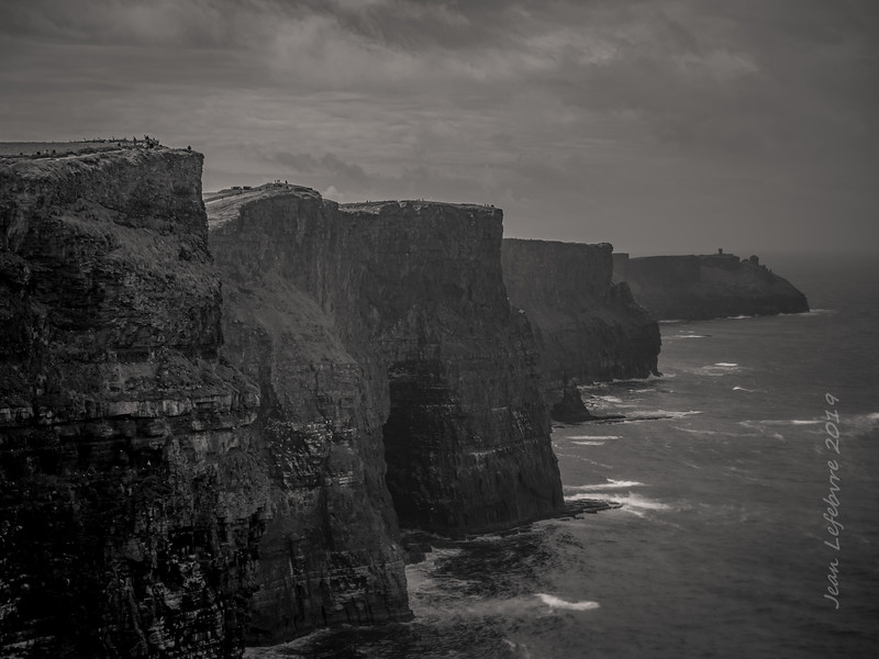 20190617-CliffsMoherIreland-004-HDR-2